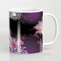 Nocturne Mug