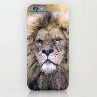 African Pride iPhone 6 Slim Case