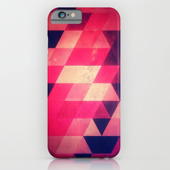 ryds iPhone & iPod Case
