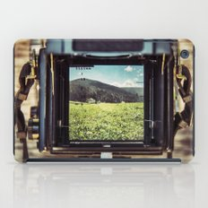 Medium Format iPad Case