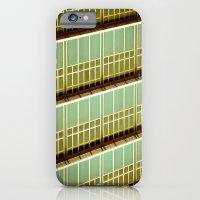 Levels iPhone 6 Slim Case