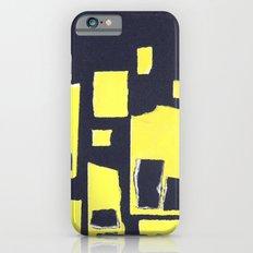La Nuit iPhone 6 Slim Case