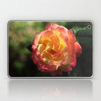Rose 2599 Laptop & iPad Skin