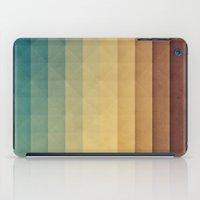rwwtlyss iPad Case