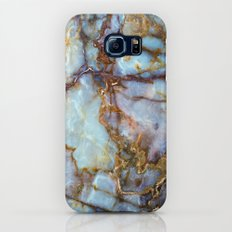 Marble Galaxy S7 Slim Case