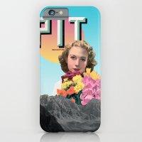 PIT iPhone 6 Slim Case