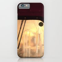 iPhone & iPod Case featuring No exit by MundanalRuido