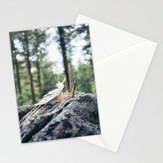 Blackhills Stationery Cards