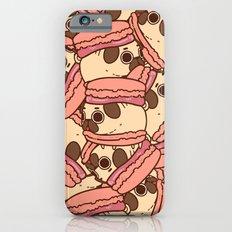 Puglie Macaron iPhone 6 Slim Case