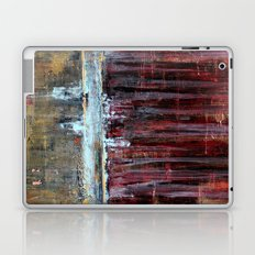 Far East Shipping Co. Laptop & iPad Skin