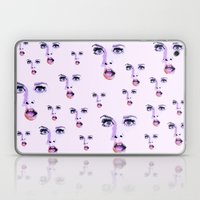 Chinola Laptop & iPad Skin