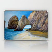 Beach 3 Laptop & iPad Skin