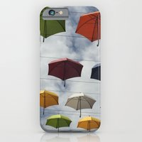 What color are you ? iPhone 6 Slim Case