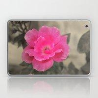 Pink Me Laptop & iPad Skin