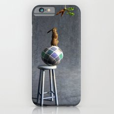 Equilibrium II iPhone 6 Slim Case