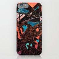 Mima Kojima iPhone 6 Slim Case