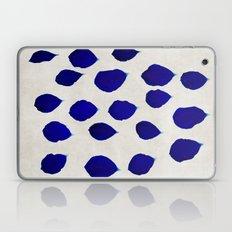 BLOSSOMS I Laptop & iPad Skin