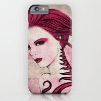 Ardea iPhone 6 Slim Case
