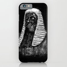 Lord Vader iPhone 6 Slim Case