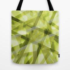 mo Tote Bag