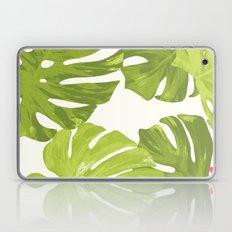 Kate Spade - Tropical Laptop & iPad Skin