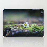 Just a Daisy iPad Case