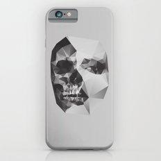 Life & Death. Slim Case iPhone 6s