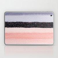 Sway With Me Laptop & iPad Skin