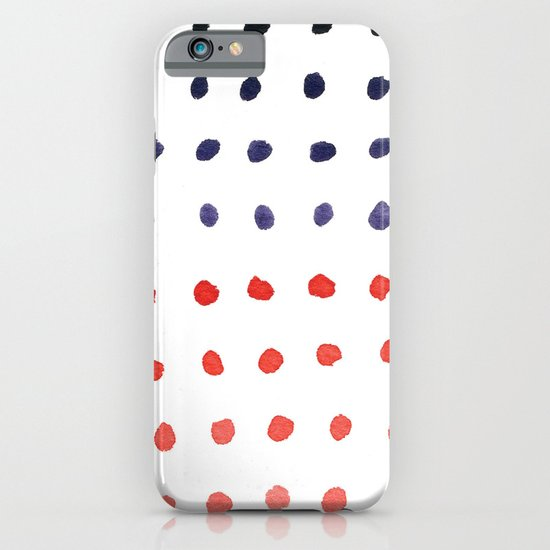 Like Candy iPhone & iPod Case