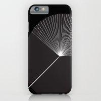 Mod Flower by Friztin iPhone 6 Slim Case