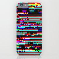 Port4x20a iPhone 6 Slim Case