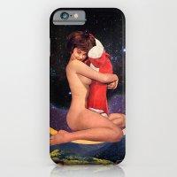 Shroom Land iPhone 6 Slim Case