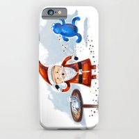 Sorry! iPhone 6 Slim Case
