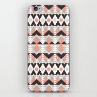 southwest iPhone & iPod Skin