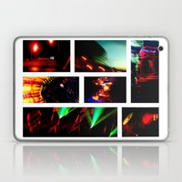 Do You See What I See? Laptop & iPad Skin