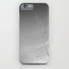 One Morning in November iPhone 6 Slim Case