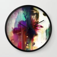 Defeat Wall Clock