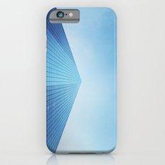 One World Trade Slim Case iPhone 6s