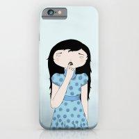 Voices iPhone 6 Slim Case