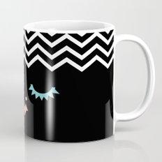 [#02] Mug
