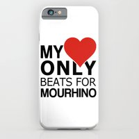 ONLY FOR ME iPhone 6 Slim Case