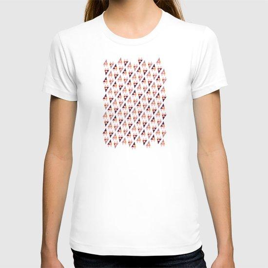 Wild Berries T-shirt