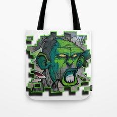 SABADELL Tote Bag
