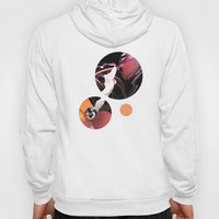 Transference Hoody