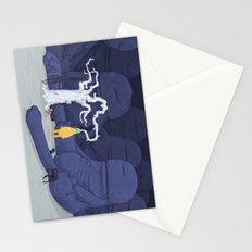Nearly Ripe Stationery Cards