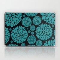 Raggedy Ann Laptop & iPad Skin