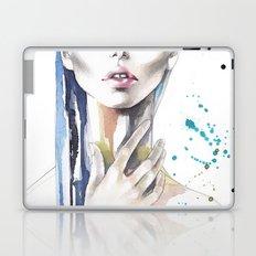 Stronger Laptop & iPad Skin
