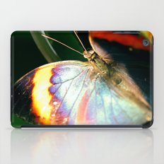 I believe I can Fly iPad Case