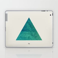 Elements - Water Laptop & iPad Skin