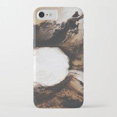 comète iPhone 7 Slim Case